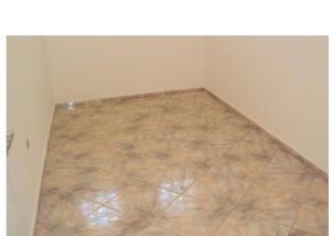 Locação residencial dois dormitórios ca0038