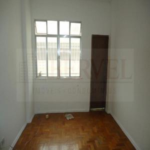 Rua do Riachuelo 217 apto: 1105 Centro
