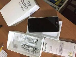 Samsung A5 2016 2 meses de uso - Rio de Janeiro