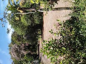 Terreno em agrobrasil-cachoeiras de macacu- rj