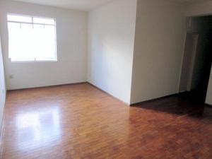 Apartamento 03 quartos (01 suite), 01 vaga, bairro gutierrez
