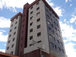 Apartamento mobiliado no centro de ponta grossa
