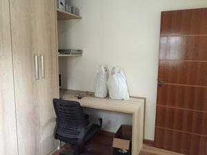 Cobertura sem condomínio 2 dormitórios 150 m² em santo