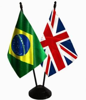 Traduções avançadas inglês português