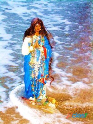 Umbanda amarração do amor 35 anos de tradição