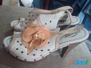 Lotes de calçados
