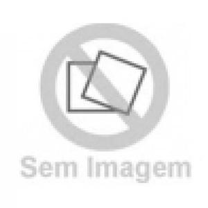 Ford cargo 816 4x2 2014 carroceria
