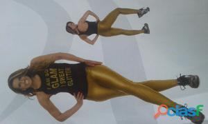 Fitness tecnologia de ponta