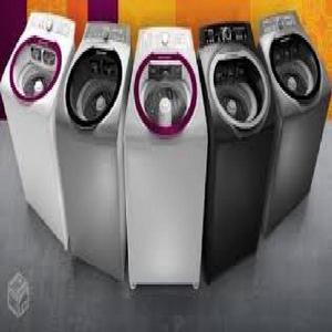 Assistência técnica máquina de lavar 3044-3600