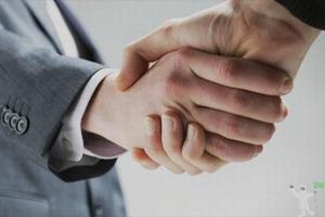Compro e vendo consórcios