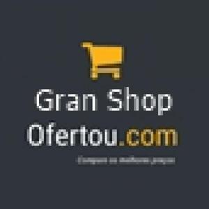 Gran shop ofertou.com compare os melhores preços