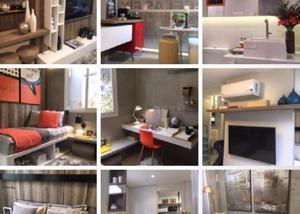 O sonho da sua casa própria apartamentos novos!!