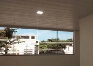 Olinda ellis - casa duplex 3 quartos - 120m2 - 1 vaga