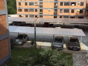 Apartamento de 03 dormitórios - bela vista