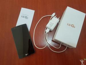 Celular smartphone lg g4 h818 dual chip desbloqueado + brind