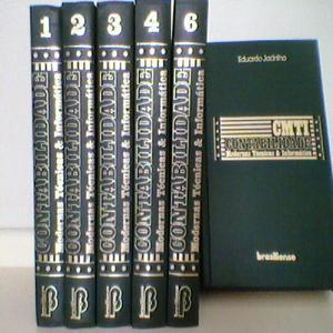 Sanfer|monfer | livros didaticos a venda