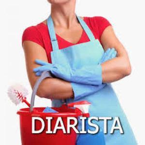 Agência servlar domesticas em bh