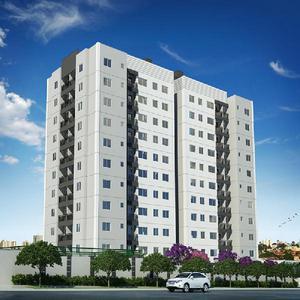 Apartamento condominio