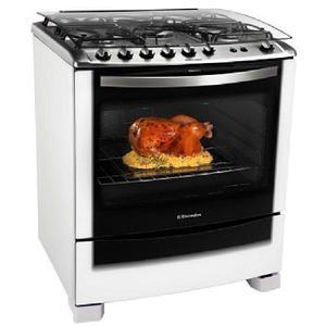 Conversão de fogões, manutenção de aquecedores