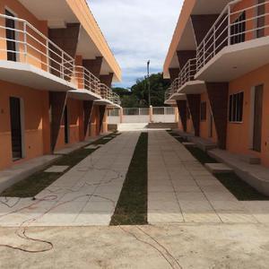 Casa duplex no viaduto,2 suítes em condomínio