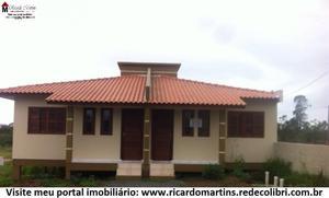 Casa a venda bairro santa luzia criciúma;