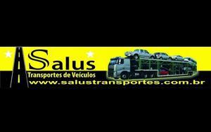Salus Transportes