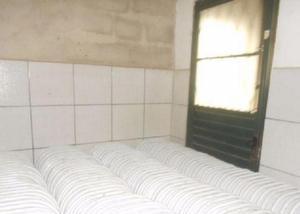 Santa Margarida - Casa Duplex 2 Suítes - Quintal - 3 Vagas