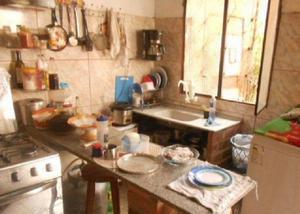 Quarto E Sala Rio De Janeiro Venda ~   quarto e sala + quitinete + loja em Rio De Janeiro  Clasf Im?veis