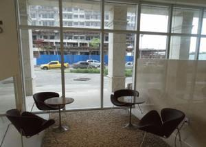 Barra da tijuca salas comercias 15 salas juntasseparada