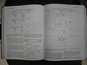 Farmacologia / penildon silva
