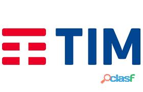 Planos TIM para empresas
