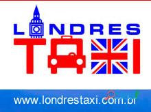 Taxi em londres | taxi brasileiro em londres | taxi em londres para brasileiros