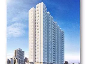 Apartamentos a partir de r$ 225.000,00 - região
