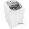 Curso de mecânico de lavadoras