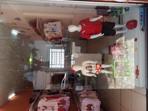 Loja infantil em Belo Horizonte   PECHINCHAS março    82ef5aac950