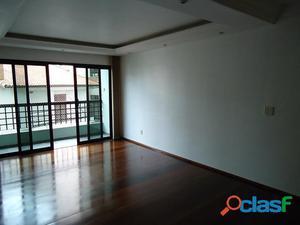 Apartamento 3 dormitórios 2 vagas 127 m² vila bastos santo andré.