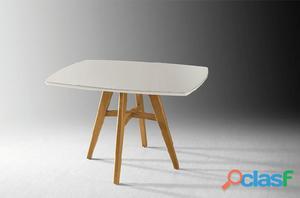 Mesa de jantar   li   p167   kaza design