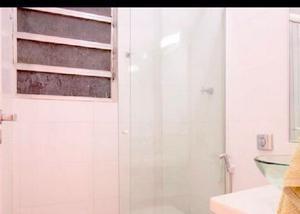 Apartamento sala e quarto todo reformado em copacabana