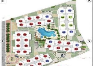 Jardins vila valqueire 2 quartos com dependencia reversivel