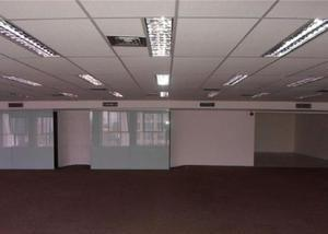 Sa0156 sala comercial centro