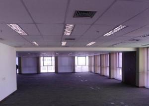 Sa0157 sala comercial centro