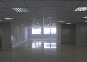 Sa0158 sala comercial centro