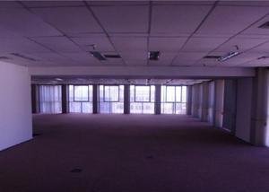 Sa0162 sala comercial centro
