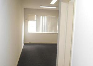 Sa0334 sala comercial centro