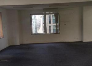 Sa0349 sala comercial centro