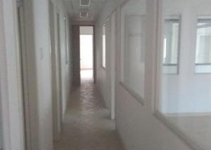 Sa0350 sala comercial centro