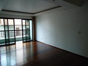 Apartamento 3 dormitórios 2 vagas 127 m² vila bastos -
