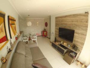 Apartamento novo 02 quartos Clasf