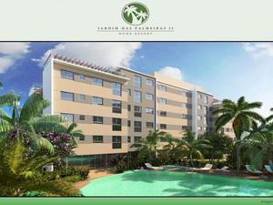 Apartamento em ubatuba - próximo a praia grande