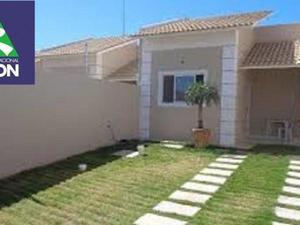 Consorcio de casas e apartamentos